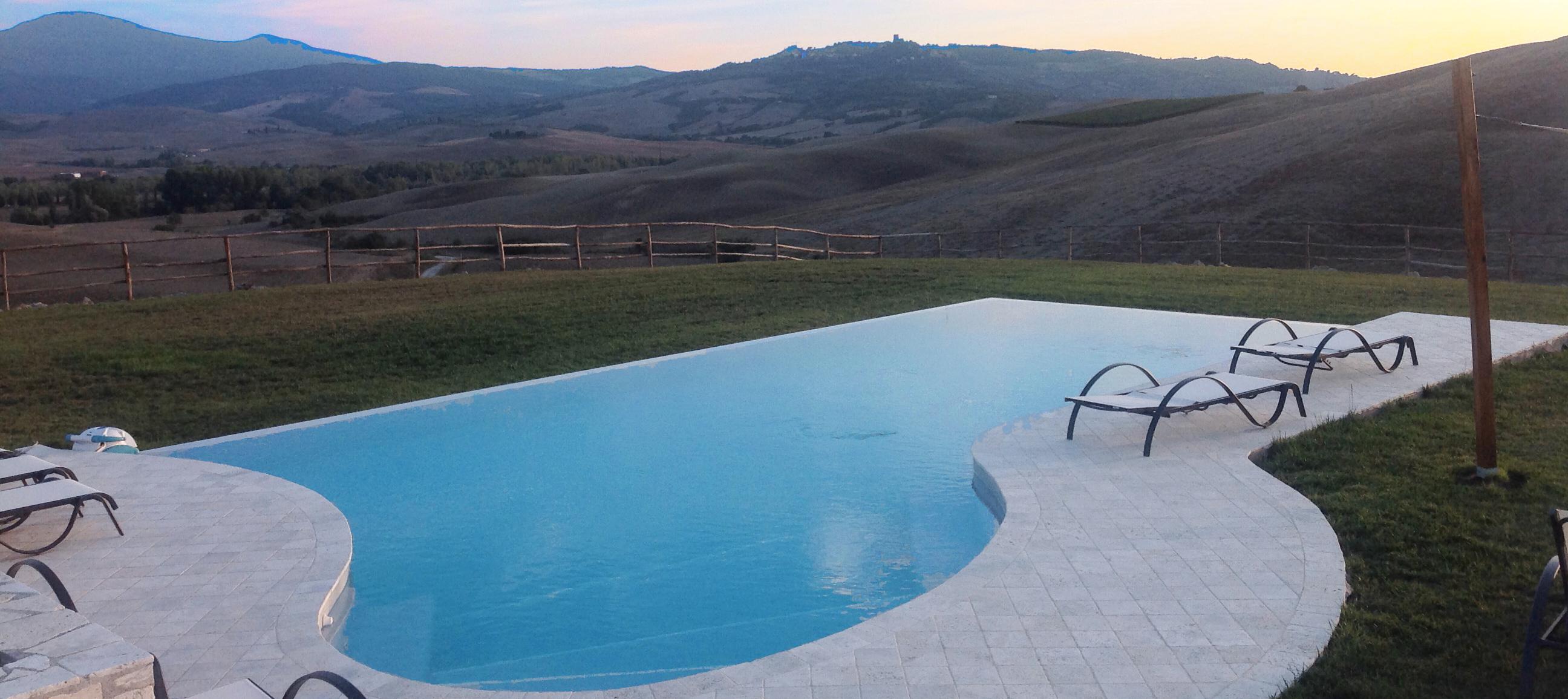 piscina_mirco
